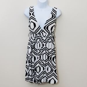 XOXO party cocktail dress small